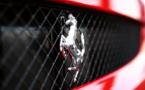 Pour fêter ses excellents résultats Ferrari distribue 4 000 euros à ses employés