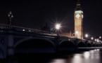Le chômage au Royaume-Uni passe sous la barre des 7%