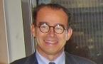 Bertrand Da Ros, mutuelle SMI : « Solva 2 porte en soi des enjeux de solidité et d'efficacité opérationnelle »