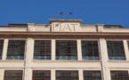 Fiat Chrysler (FCA) : le nouveau plan de relance industrielle présenté à Auburn Hills