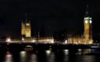Royaume-Uni : chômage en baisse, prévisions de croissance en hausse