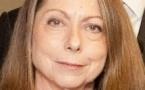 Jill Abramson quitte la tête du New York Times sur fond de rumeurs et conflits