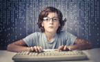 Informatique : le gouvernement veut apprendre aux enfants à coder