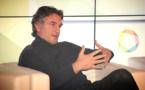 Axel Dauchez, ex-DG de Deezer, nommé à la présidence de Publicis Worldwide France