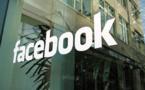 Les publicités vidéo de Facebook vont arriver en France en juin