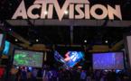 Vivendi continue de prendre ses distances du studio Activision