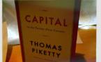 Thomas Piketty : le Financial Times épingle l'économiste pour des erreurs dans son livre