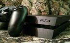 Playstation 4 : Sony crée deux coentreprises pour le lancement de la console en Chine