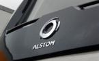 Alstom : une offre de Siemens pour le 16 juin 2014