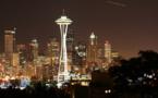 Seattle vote pour le salaire minimum de 15 dollars de l'heure