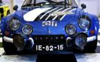 Renault et Caterham se séparent mais la Renault Alpine verra le jour