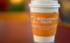 Le géant chinois Alibaba rachète l'intégralité navigateur mobile UC