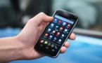 Le marché des smartphones est saturé dans les pays développé