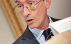 Télécoms : Jean-Ludovic Silicani (ARCEP) n'est pas contre une « concentration du secteur »