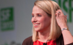 Marissa Mayer : il y a bien une inégalité hommes femmes dans le secteur High-tech