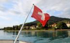 Le secret bancaire suisse levé même pour les Suisses
