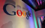 Google veut vendre des noms de domaine