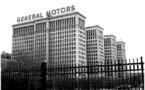 General Motors face au plus gros rappel de véhicules de l'histoire