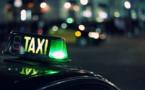 Uber baisse les prix et paye ses conducteurs pour attirer de nouveaux clients