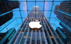 iWatch : Apple recrute le numéro 2 de Tag Heuer, Patrick Pruniaux