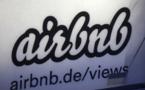 Airbnb affirme payer ses impôts en France