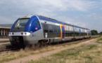 La SNCF devrait renouer avec les bénéfices au premier trimestre 2014 selon son PDG