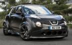Nissan réalise un trimestre record et ne veut pas s'arrêter