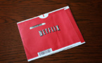 Stéphane Richard ne veut pas de Netflix sur la box d'Orange