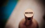Pernod Ricard envisage la suppression de 900 emplois dans le monde