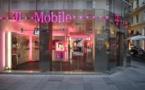 T Mobile : Deutsche Telekom pas séduite par les propositions de Xavier Niel