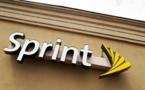 T-Mobile : Sprint renonce, Free seul en lice