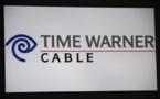 Rupert Murdoch renonce à racheter Time Warner
