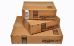 Après Hachette, Amazon met la pression sur Disney