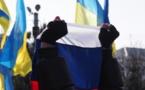 Embargo : les banques françaises cesseraient d'investir dans les entreprises russes