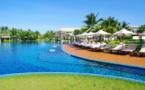 Le Club Med sur le point de passer sous pavillon italien