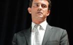 Retourner la table comme Manuel Valls, la méthode de management ultime ?
