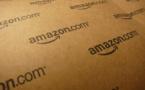Amazon s'offre Twitch pour se lancer dans la vidéo en ligne