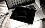 Apple serait en train de travailler sur un « iPad grand format »