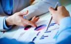 Entreprises : bonne nouvelle, la rétroactivité fiscale disparaît