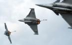 Rafale : enfin un accord de vente avec l'Inde ?