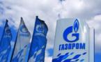L'Europe sanctionne les compagnies pétrolières russes