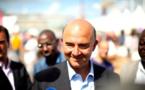 Union européenne : Pierre Moscovici nommé commissaire aux affaires économiques
