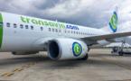 Air France : contre le low cost, aucun pilote dans l'avion