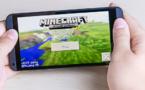 Jeux vidéo : Microsoft rachète Minecraft pour 2,5 milliards de dollars