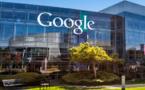 Airbus et Google en tête des entreprises préférées des étudiants
