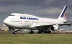 Air France abandonne-t-il vraiment son projet Transavia ?