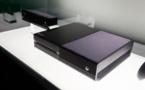 Microsoft lance sa Xbox One en Chine