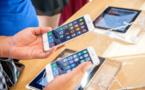 Apple : la Chine autorise la commercialisation de l'iPhone 6