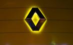 Renault va produire 100 000 utilitaires Fiat en France