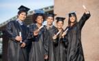 Emploi : les jeunes diplômés peine à être embauchés
